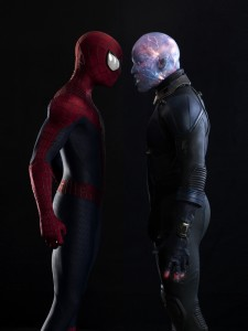 amazing_spider_man_2_vs_electro_1