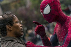 amazing_spider_man_2_vs_electro_3