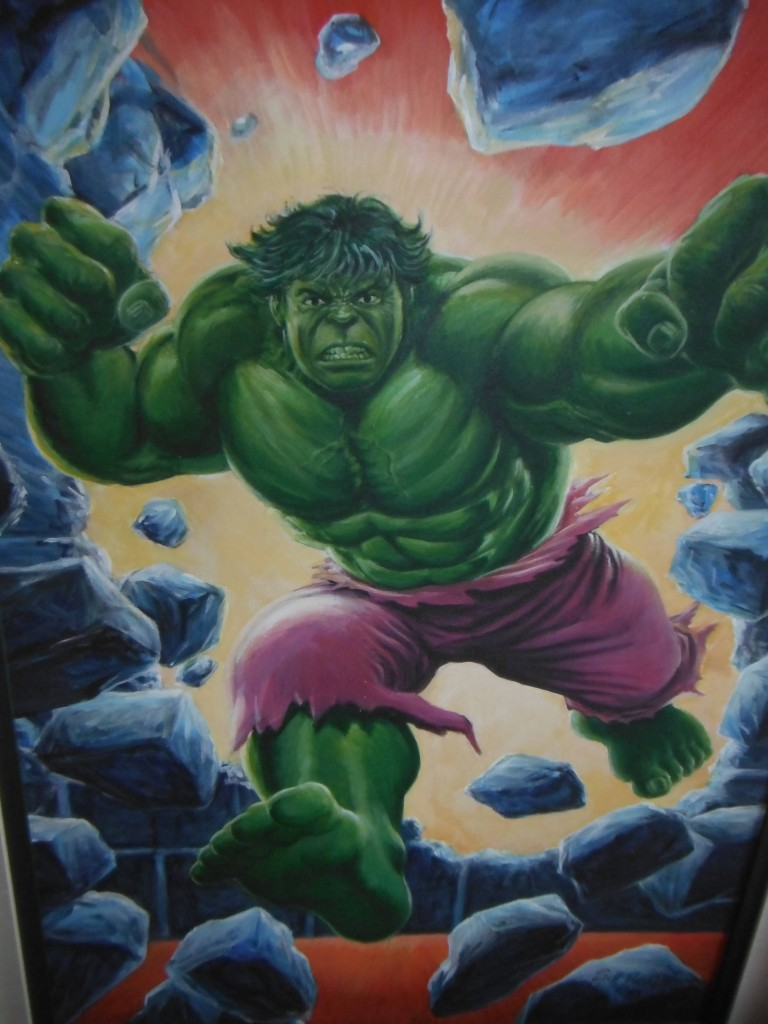 Incredible_Hulk_art_poster