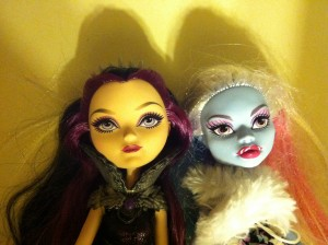 Raven_Queen_Ever_After_High8