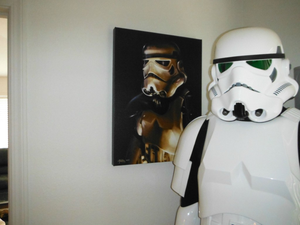 Stormtrooper_painting
