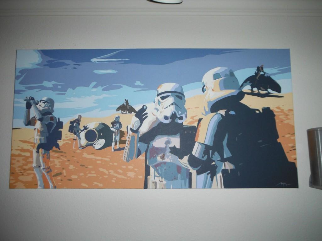 Tatooine_Stormtrooper_print