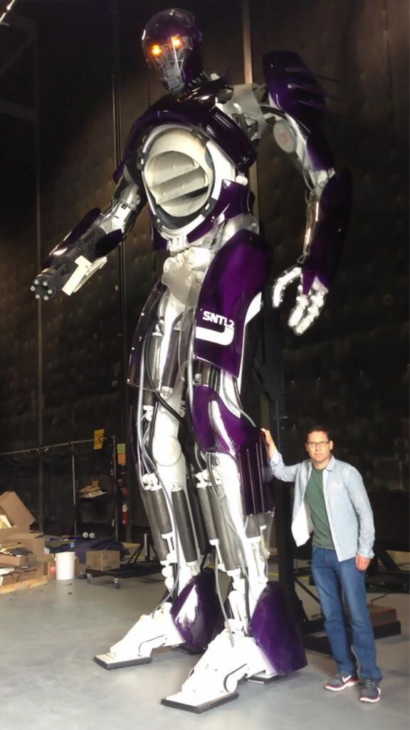 X-Men-Sentinel-Days-Of-Future-Past