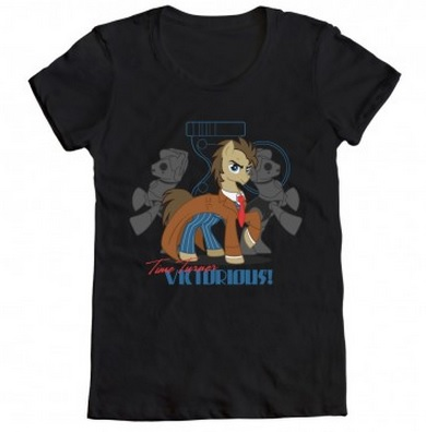 doctor_whooves_shirt1