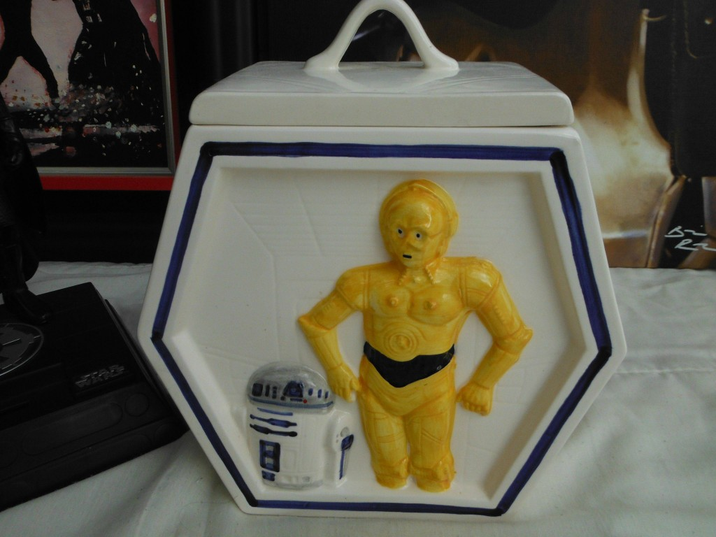 star_wars_r2d2_c3po_cookie_jar