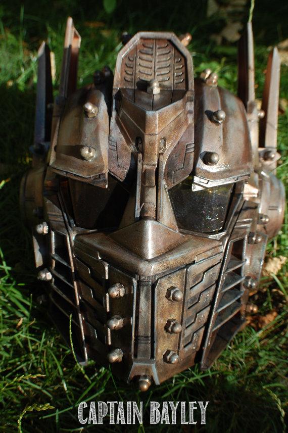 steampunk_transformers