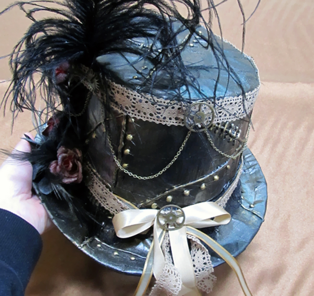 diy-duct-tape-steampunk-top-hat