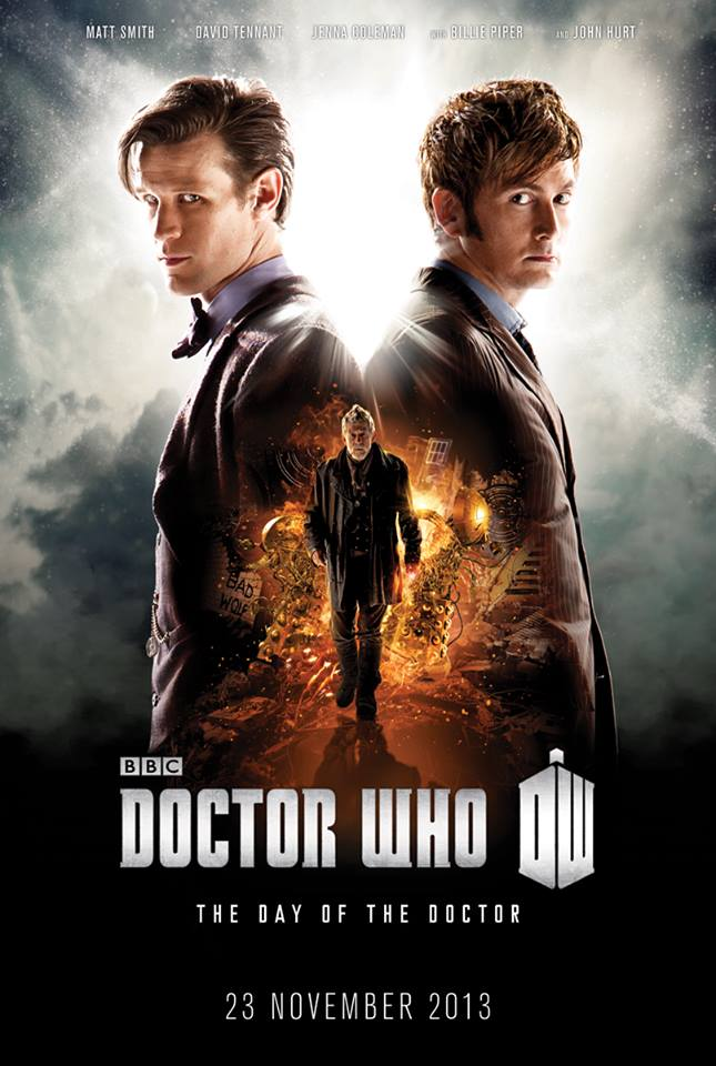 doctor-who-day-of-the-doctor
