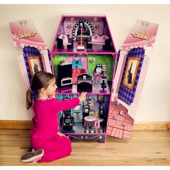 kenyield-vampire-villa-dollhouse-monster-high