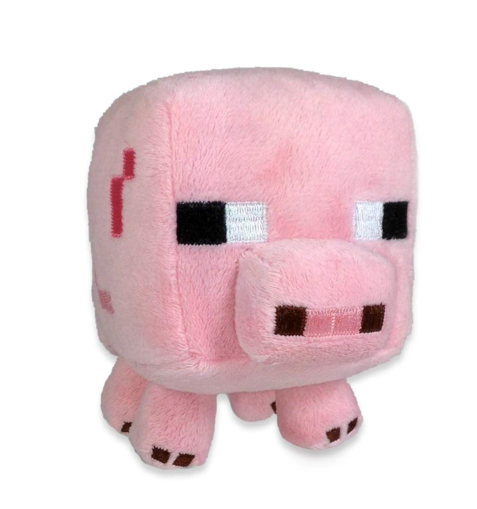 minecraft-plush-baby-pig