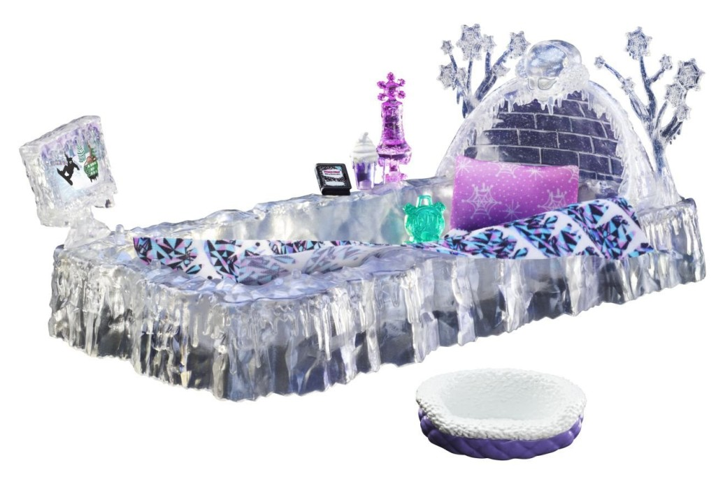 monster-high-abbey-ice-bed