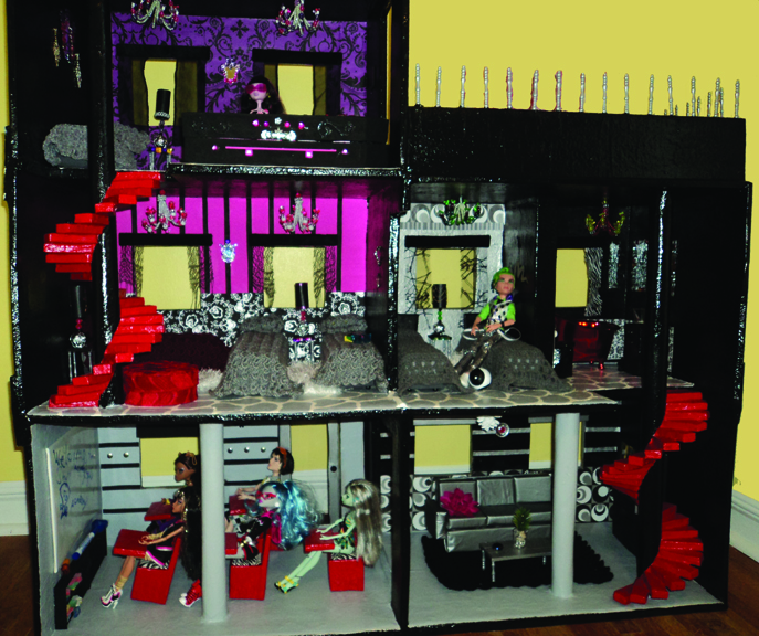 monster-high-dollhouse-3