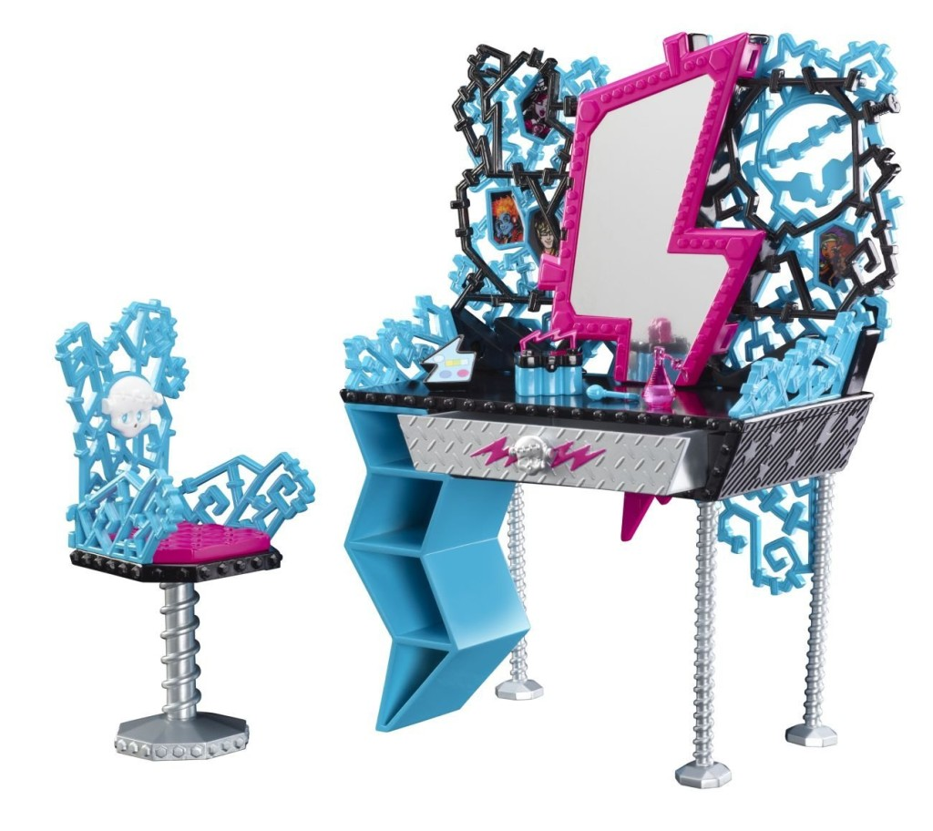 monster-high-frankies-vanity