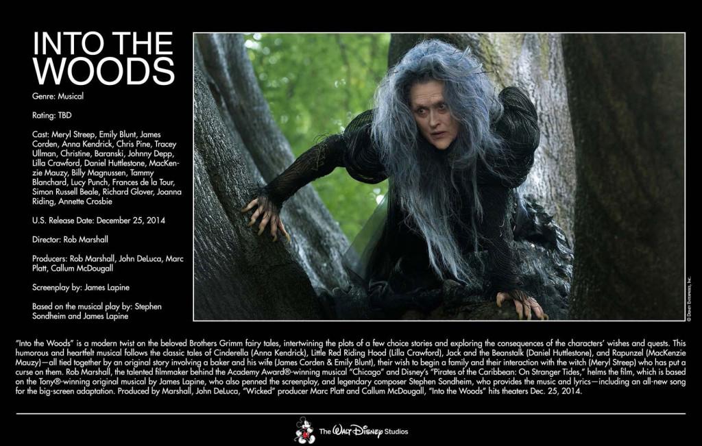 disney-into-the-woods