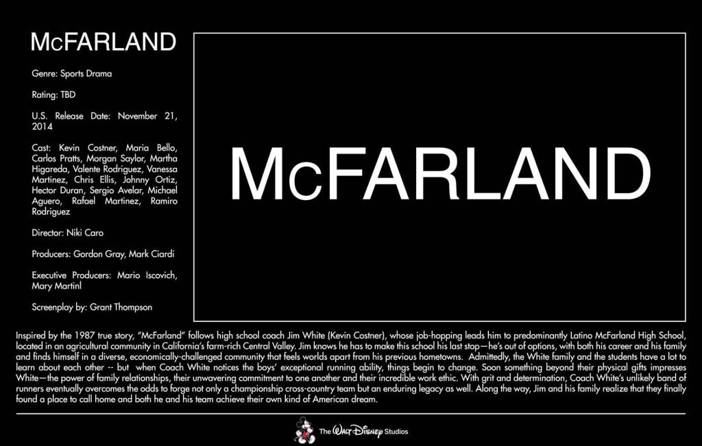 disney-mcfarland