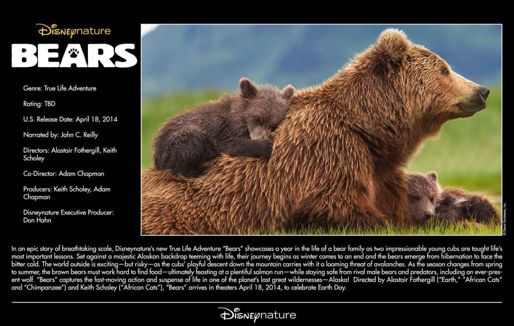 disneynature-disney-bears