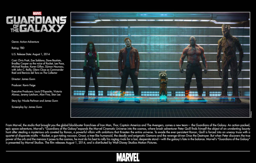 marvel-guardians-of-the-galaxy