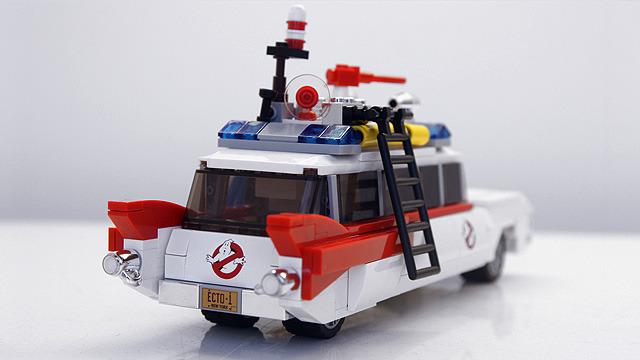 lego-ghostbusters-b