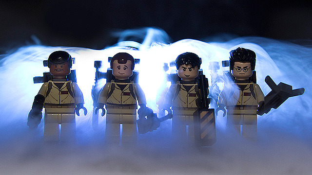 lego-ghostbusters-c