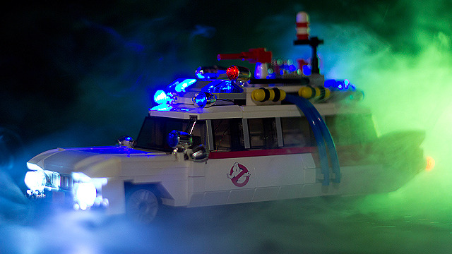 lego-ghostbusters-d