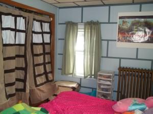 minecraft doors closet cover chest cover bedroom