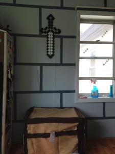 diy-minecraft-bedroom-1