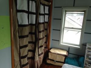 minecraft-bedroom-2