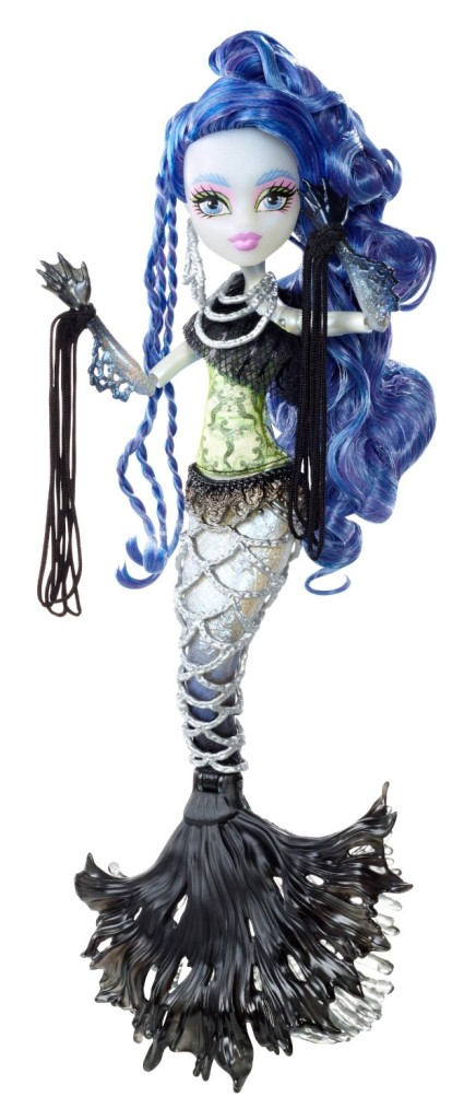 monster-high-freaky-fusion-sirena-von-boo