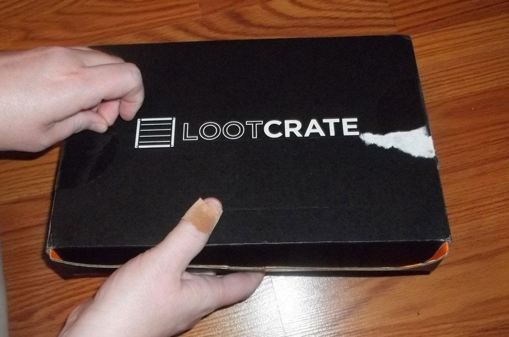 loot-crate-july-2014-villians-01