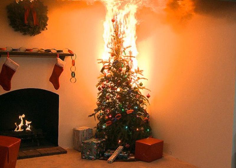 Hot Christmas Toys 2014