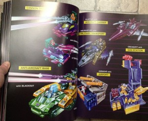Transformers-legacy-art-of-packaging-book