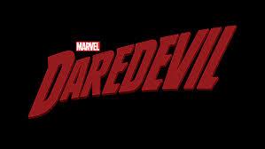 marvel-daredevil-dare-devil-netflix