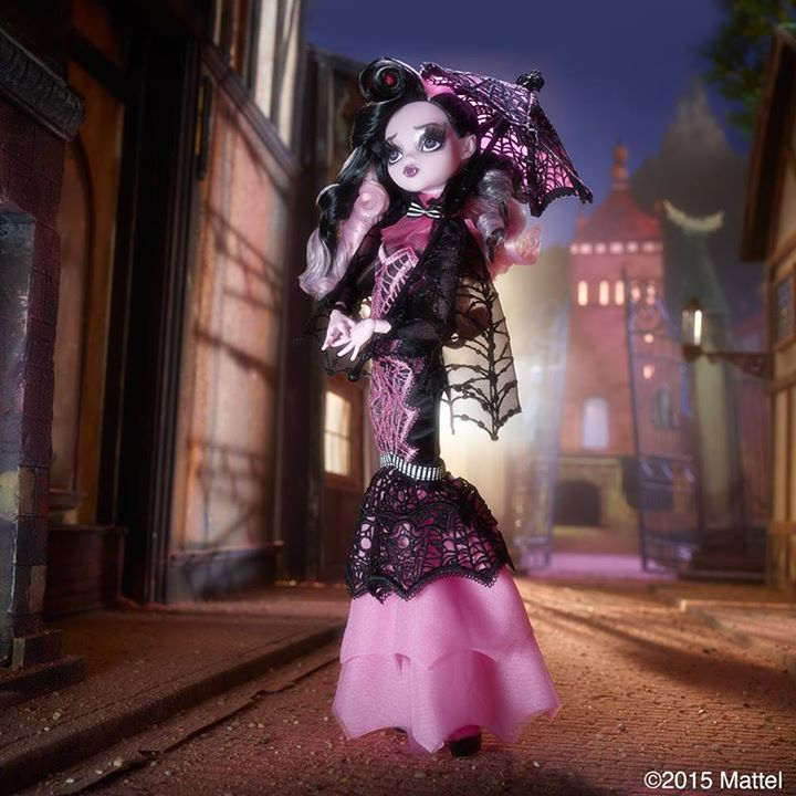 Monster-high-draculaura-collectors-edition-amazon