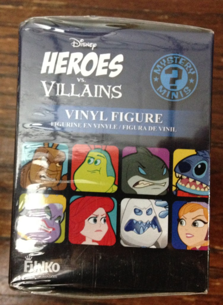 funko-disney-heroes-villains-blind-box-bag
