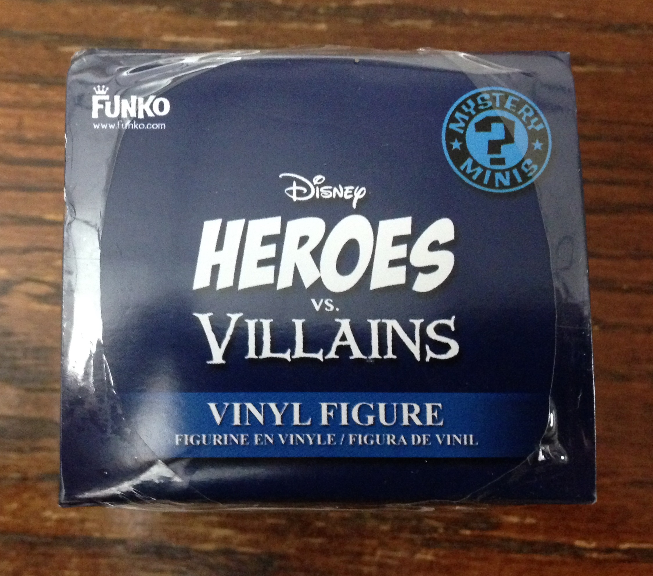 Funko-disney-villains-heroes-blind-box-bag