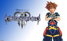 Kingdom-Hearts-PS4-E3-2015