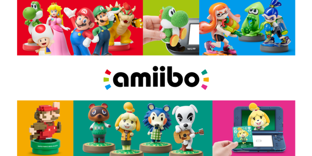 amiibo-mario-animal-crossing-splatoon
