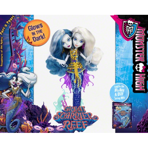 great-scarier-reef-monster-high-