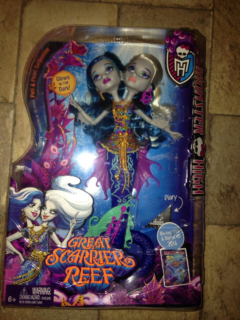 great-scarier-reef-peri-pearl-hissters-monster-high