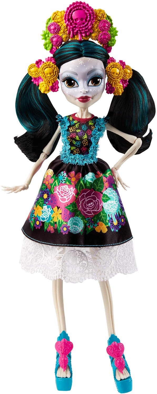 amazon-exclusive-skelita-monster-high-doll